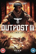 Outpost 3