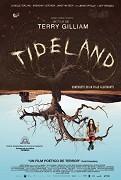 Krajina přílivu _ Tideland (2005)