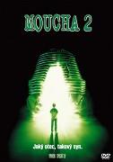 Poster k filmu        Moucha II