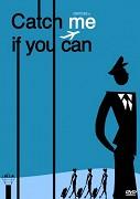 Poster undefined         Chyť ma, ak to dokážeš
