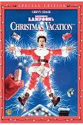 Vianočné prázdniny