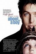 Jak na věc _ About a Boy (2002)