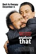Přeber si to znovu _ Analyze That (2002)