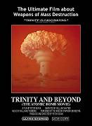 Začalo to v Los Alamos _ Trinity and Beyond (2005)
