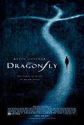 Na křídlech vážky _ Dragonfly (2002)