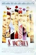 8 žen