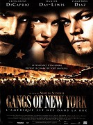 Gangy New Yorku _ Gangs of New York (2002)