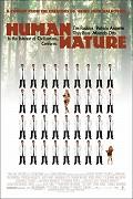Slez ze stromu _ Human Nature (2001)