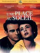 Poster k filmu Miesto na výslní
