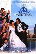 Moje tlustá řecká svatba _ My Big Fat Greek Wedding (2002)