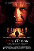 Poster undefined          Červený drak