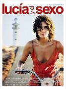 Sex a Lucía _ Lucía y el sexo (2001)