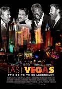 Frajeri z Vegas