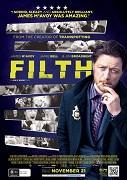 Filth/Sviňák