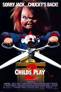 Poster undefined          Dětská hra 2