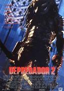 Predátor II
