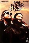 Král rybář _ The Fisher King (1991)
