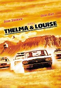 Poster undefined          Thelma a Louise