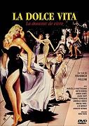 Sladký život _ La dolce vita (1960)