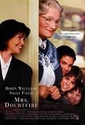 Mrs. Doubtfire - Táta v sukni _ Mrs. Doubfire (1993)
