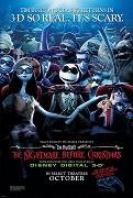 Poster k filmu        Ukradené Vánoce