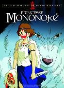 Princezna Mononoke