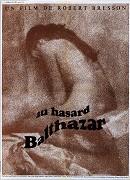 A co dále, Baltazare