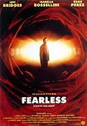 Beze strachu _ Fearless (1993)