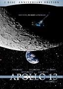 Poster k filmu        Apollo 13