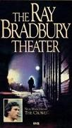Poster k filmu        Divadlo Raye Bradburyho (TV seriál)