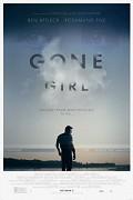 Poster undefined         Gone Girl