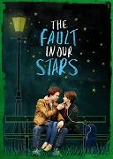 Poster k filmu        Hvězdy nám nepřály
