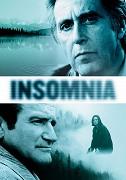 Poster undefined          Insomnie