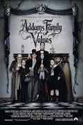 Addamsova rodina 2 _ Addams Family Values (1994)