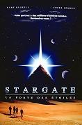 Poster k filmu       Hviezdna brána