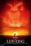 Lví král (1994)