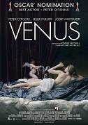 Venuše _ Venus (2006)