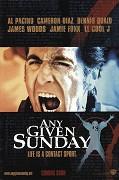 Poster k filmu        Rozhodne sa v nedeľu