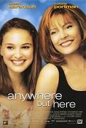 Kdekoli, jen ne tady _ Anywhere But Here (1999)