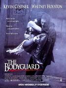 Osobní strážce _ The Bodyguard (1992)