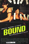 Past _ Bound (1996)