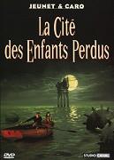 Město ztracených dětí _ La Cité des enfants perdus (1995)