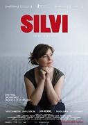 Poster k filmu        Silvi       (festivalový název)