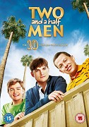 Dva a půl chlapa _ Two and a Half Men (2003)