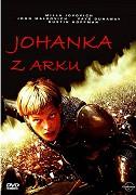 Poster k filmu        Johanka z Arku