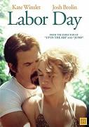 Poster k filmu        Labor Day