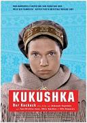 Poster k filmu        Kukuška
