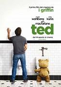 Méďa / Ted
