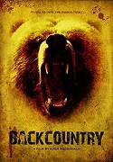 Poster undefined          Backcountry