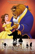 Poster undefined        Beauty and the Beast
